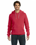Men's Challenger Eco-Fleece Pullover Hoodie
