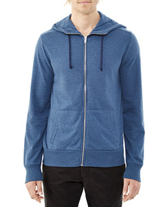 Men's Eco-Mock Twist Rocky