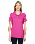 Ladies' 4 oz. Cool Dri® Polo