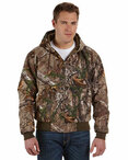 Tall Realtree® Xtra Cheyene Jacket