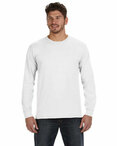 Midweight Long-Sleeve T-Shirt