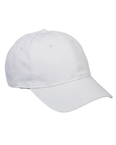 Performance Max Front-Hit Relaxed Cap