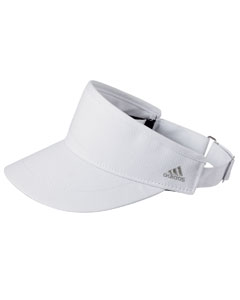 Performance Front-Hit Visor