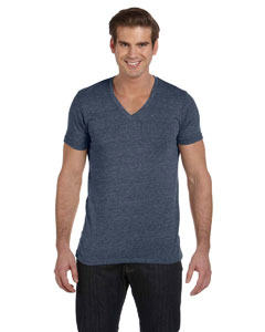 Men's Boss V-Neck T-Shirt
