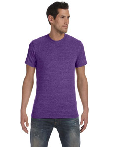 Men's Eco Crew T-Shirt