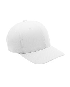 for Team 365™ Cool & Dry® Mini Piqué Performance Cap