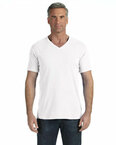 5.5 oz. V-Neck T-Shirt