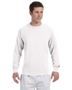 5.2 oz. Long-Sleeve T-Shirt