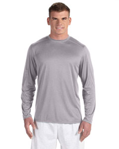 Vapor® 4 oz. Long-Sleeve T-Shirt
