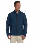 Men's Bonded Tech-Shell® Duplex Jacket