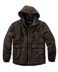 Men's Trooper Jacket