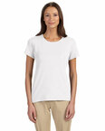 Perfect Fit? Ladies Shell T-Shirt