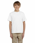 Ultra Cotton® Youth 6 oz. T-Shirt