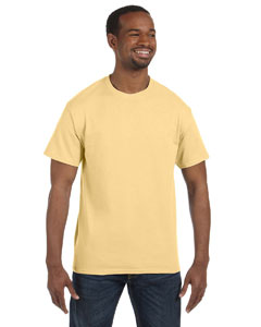Heavy Cotton™ 5.3 oz. T-Shirt