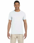Softstyle® 4.5 oz. T-Shirt
