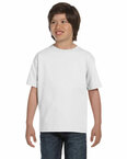 DryBlend® Youth 5.6 oz., 50/50 T-Shirt