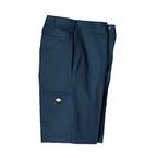 "7.75 oz. Premium 11"""" Industrial Multi-Use Short With Pockets"
