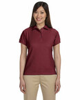 Ladies' 5 oz. Blend-Tek™ Polo