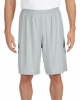 "for Team 365 Men's Performance 9"""" Short"
