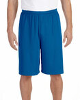 "for Team 365 Men's Mesh 11"""" Short"