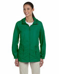 Ladies' Essential Rainwear
