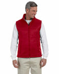 Men's Essential Polyfill Vest