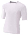 Men's 7 vs 7 Compression T-Shirt