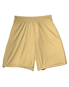 "Adult 7"""" Inseam Cooling Performance Shorts"
