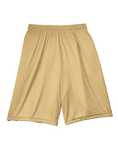 "Adult 9"""" Inseam Cooling Performance Shorts"