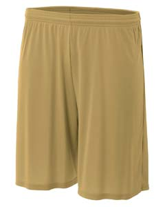 "Youth 6"""" Inseam Cooling Performance Shorts"