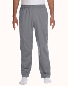 Performance 5.4 oz. Pant
