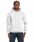 Eco® 9 oz. Pullover Hood