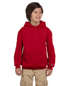 Youth Eco® Youth 9 oz. Pullover Hood