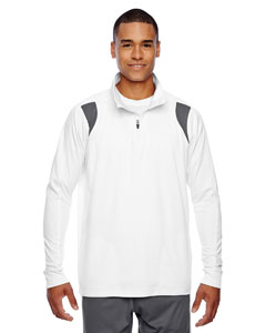 Men's Elite Performance Quarter-Zip