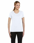 for Team 365 Ladies' Performance Short-Sleeve T-Shirt