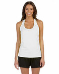 Ladies' Performance Racerback Tank