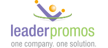 Leaderpromos - One Company One Solution