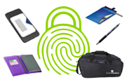 Fraud Protection Items