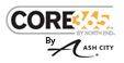 Core 365 by Ash City