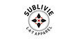 Sublivie by LAT Apparel