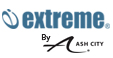 Extreme by Ash City